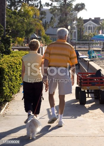 istock afternoon stroll 172339009