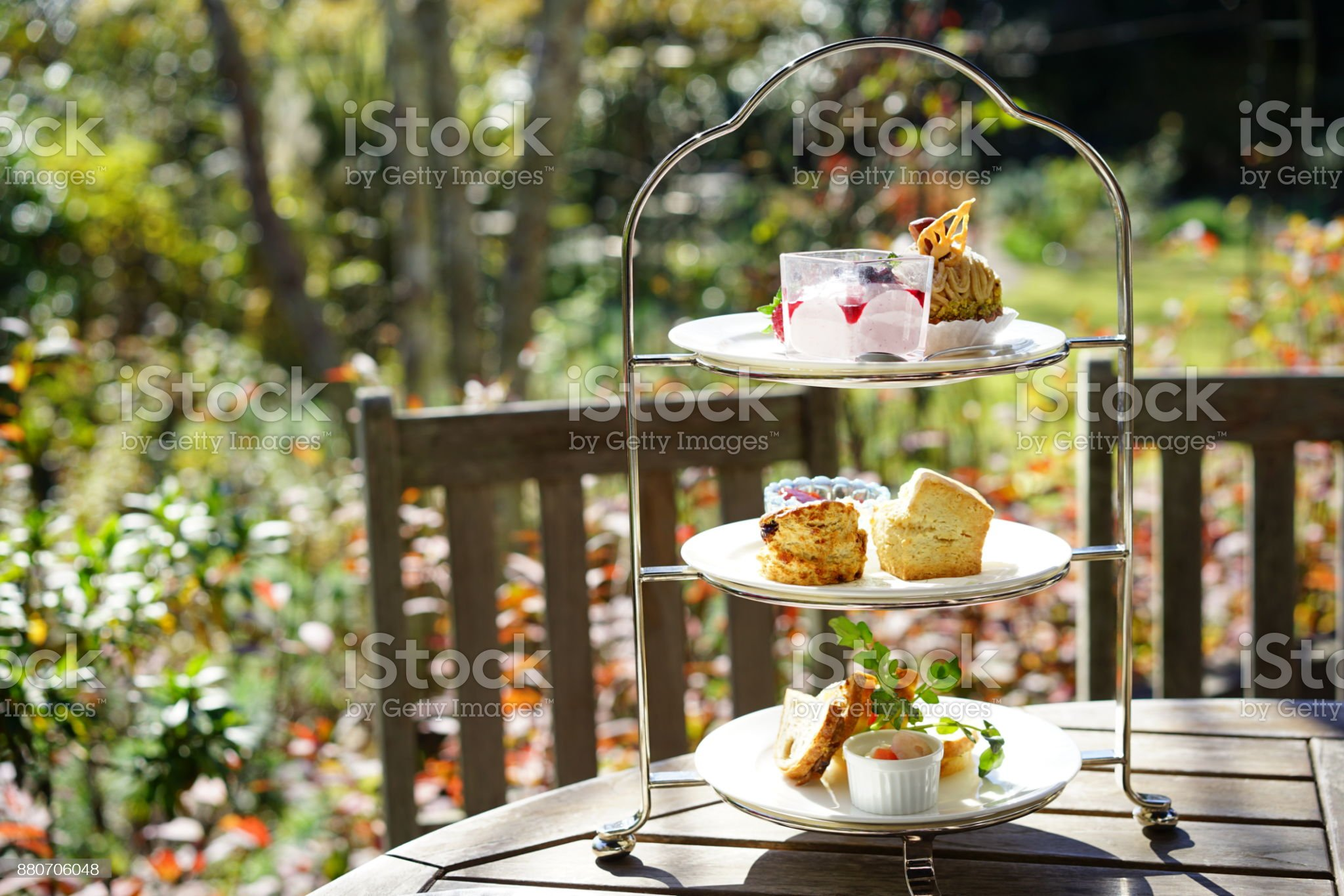 https://media.istockphoto.com/photos/afternoon-tea-in-terrace-seat-picture-id880706048?s=2048x2048