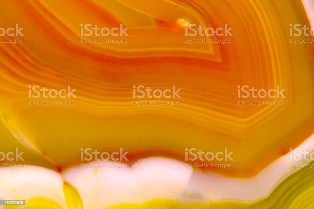 Agate  background royalty-free stock photo