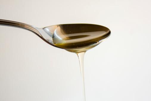 Agave Nectar Foto de stock y más banco de imágenes de Alimento