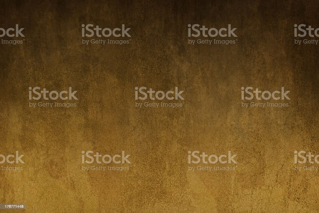 Aged Background royalty-free stock photo