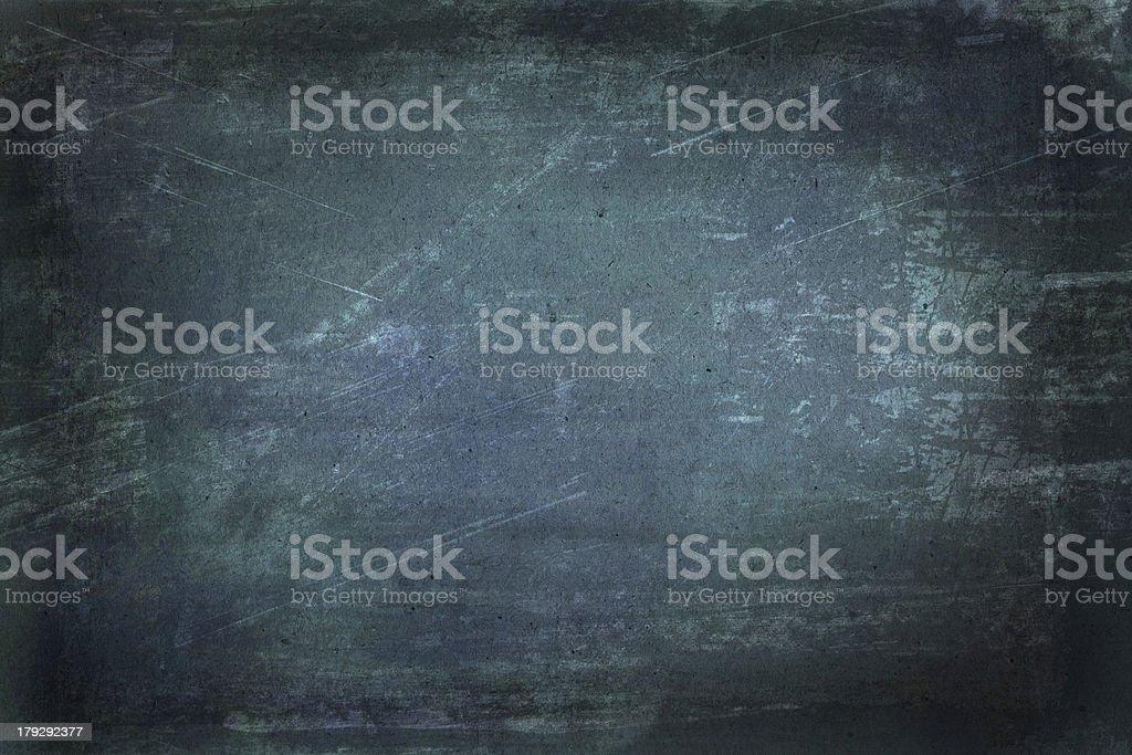 Aged Background royalty-free stock photo