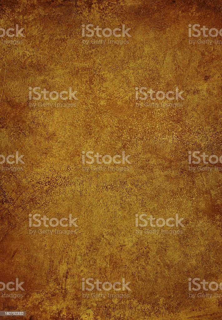 aged brown texture royalty-free stock photo