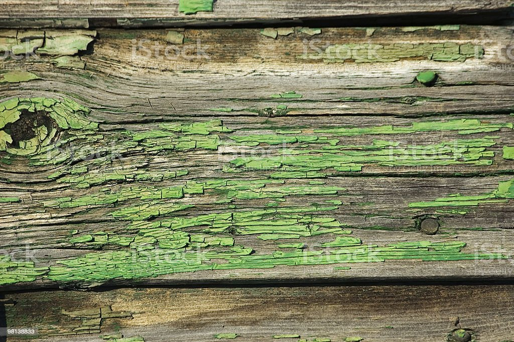 Aged Building abstract background. Grunge artistic backdrop royalty-free stock photo