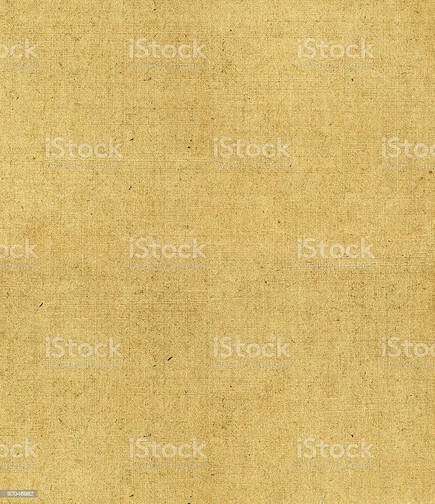 Aged Cloth Texture stock photo