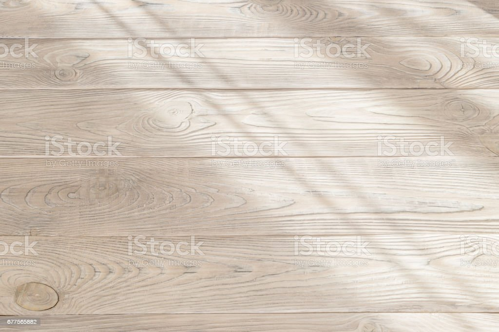 Aged natural wood texture royalty-free stock photo