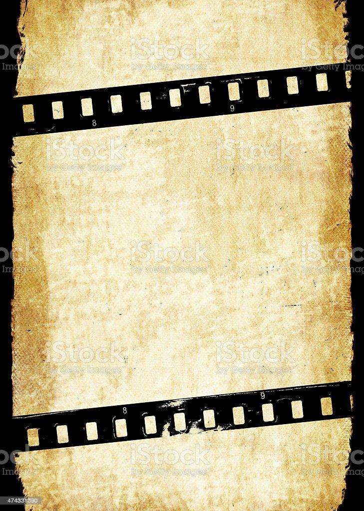 Berühmt Film Behandlungsvorlage Fotos - Entry Level Resume Vorlagen ...