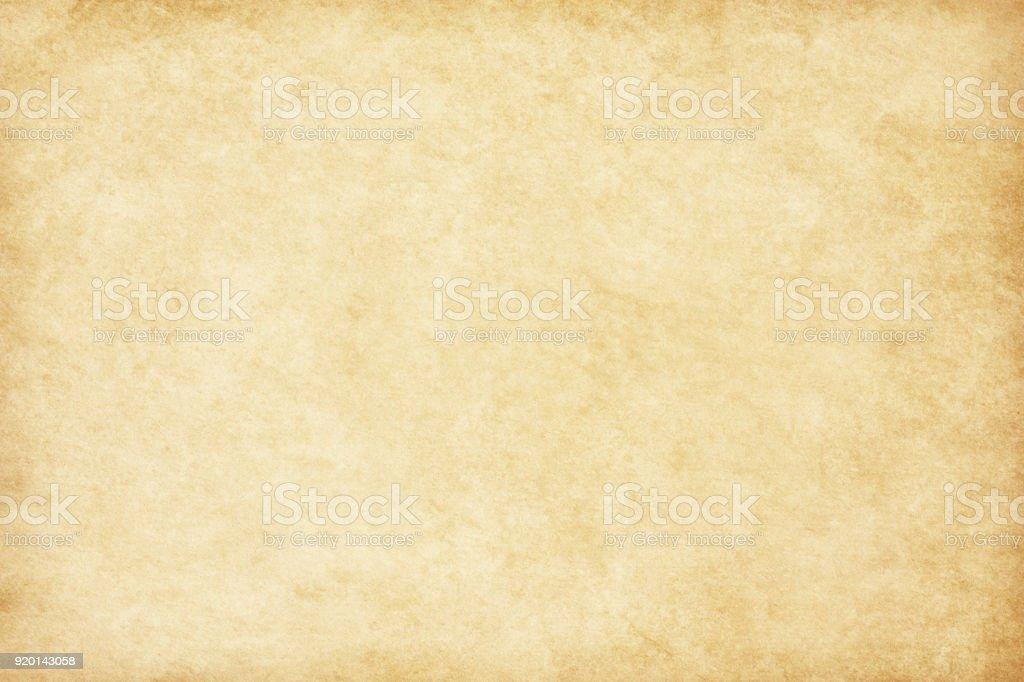 Yaşlı kağıt doku - Royalty-free Antik Stok görsel