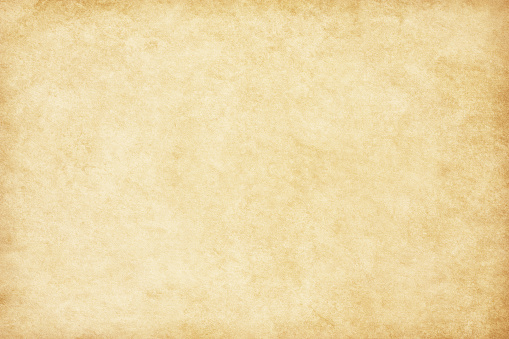 istock Aged paper texture 920143058