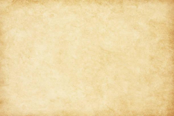 Aged paper texture picture id920143058?b=1&k=6&m=920143058&s=612x612&w=0&h=yfxkyigtuh16eksjcbp g7jimesdrxxibogfsznkaqo=