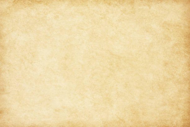 aged paper texture - antique stock pictures, royalty-free photos & images