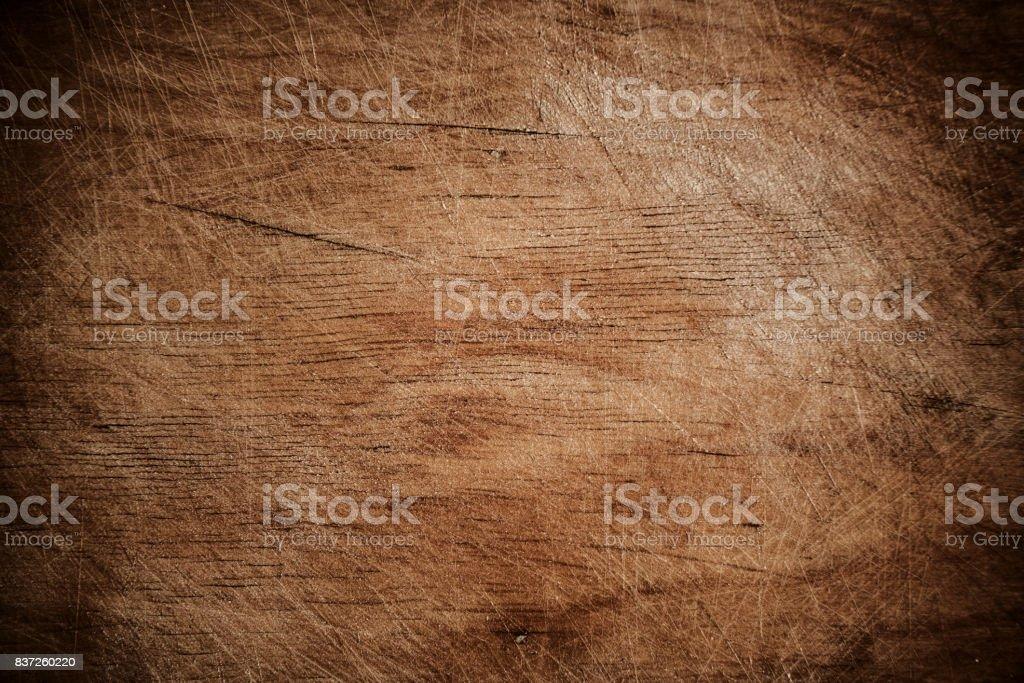 古い木製の質感 - からっぽのロイヤリティフリーストックフォト