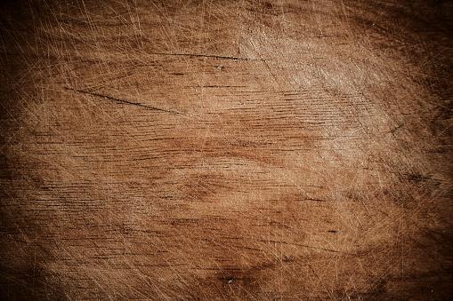 古い木製の質感 - からっぽのストックフォトや画像を多数ご用意