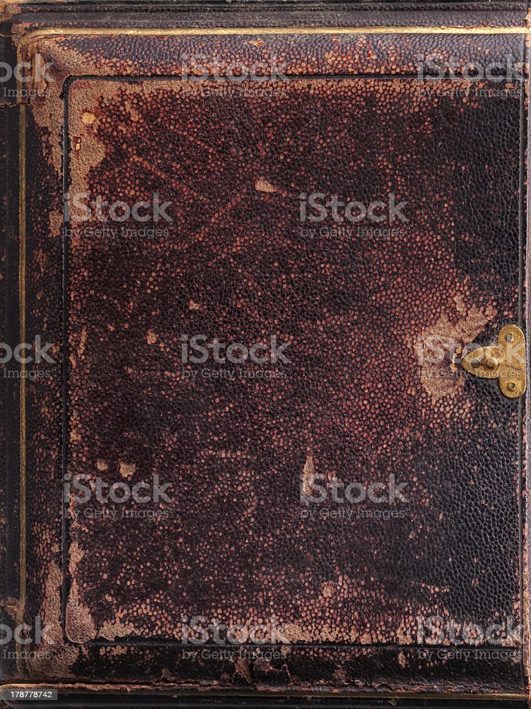 age-old book background royalty-free stock photo