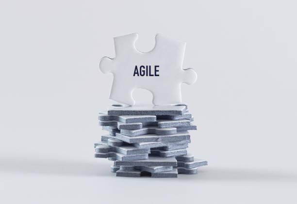 agil – Foto