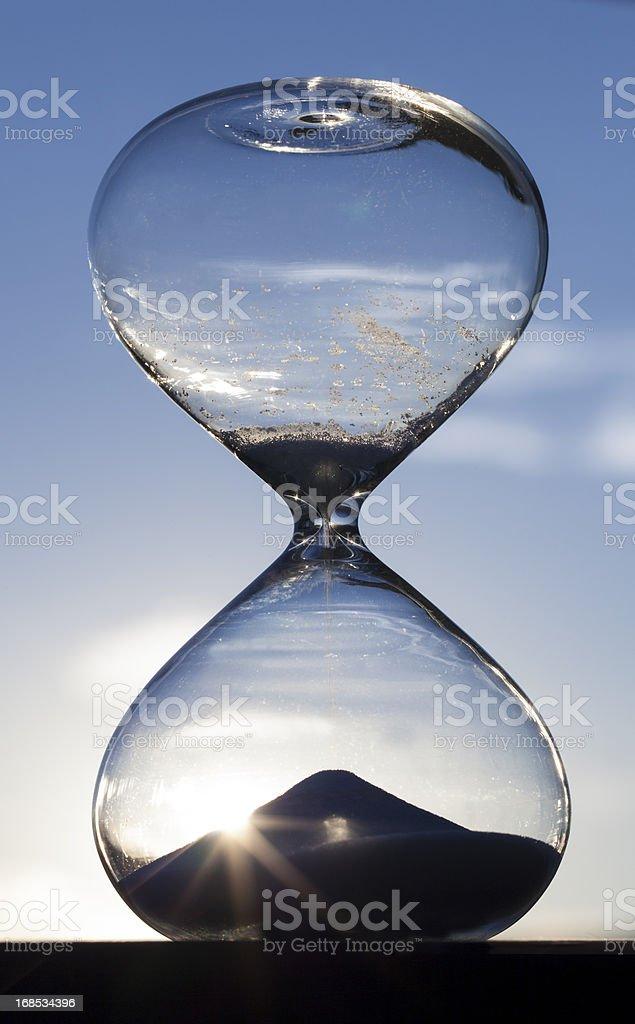 Aging & Retirement stock photo