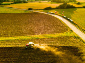 istock Agricultural work 1283091380