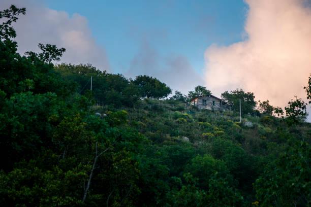 Agritourismo Hang – Foto