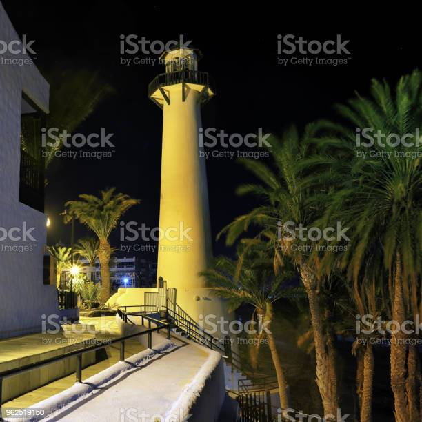 Foto de Playa Del Aguila Gran Canaria e mais fotos de stock de Antigo