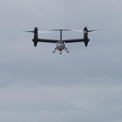 アグスタウェストランド Aw609 チルト回転航空機 - 2015年のストックフォトや画像を多数ご用意