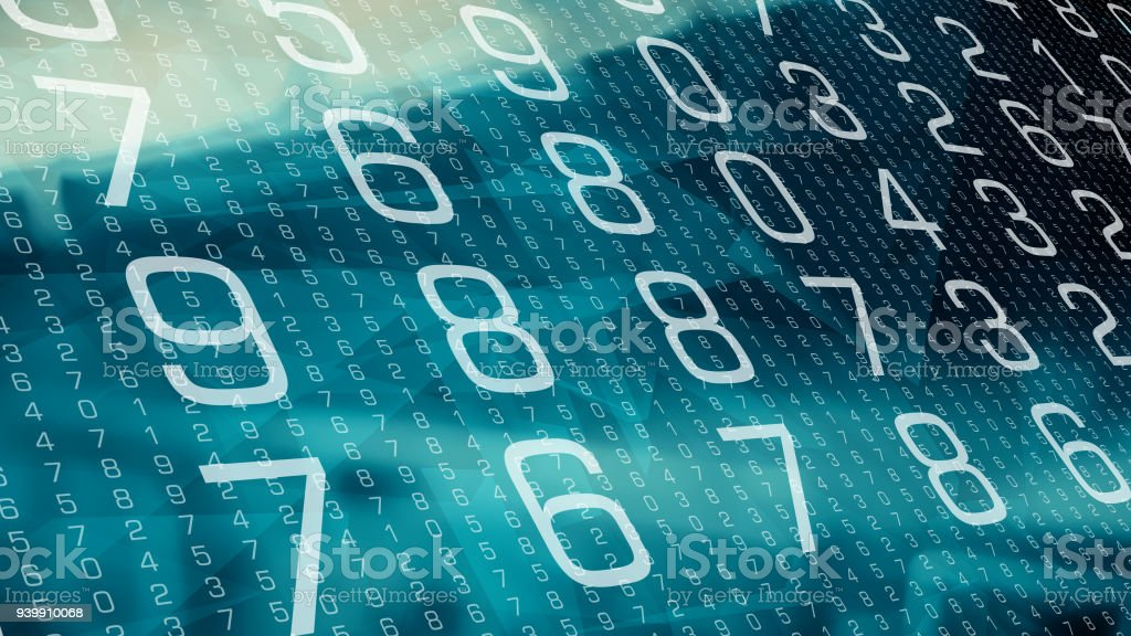 Ai Machine Learning Cyber Attack Stock Photo - Download Image Now