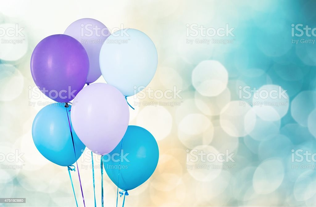 Air, anniversary, background stock photo
