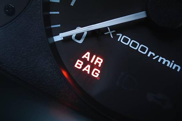 Offene Tasche alarm ausgelöst (? – Foto