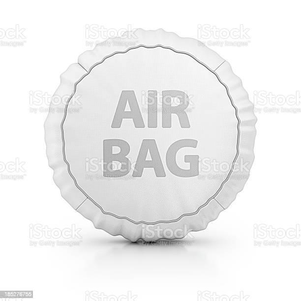 Air bag picture id185276755?b=1&k=6&m=185276755&s=612x612&h=hiqk6cobitcav8ekds0tp624fvedy2jolsti kzdz2g=