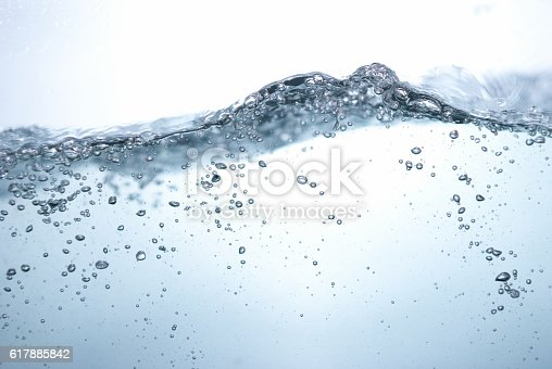 168854794 istock photo air bubbles 617885842