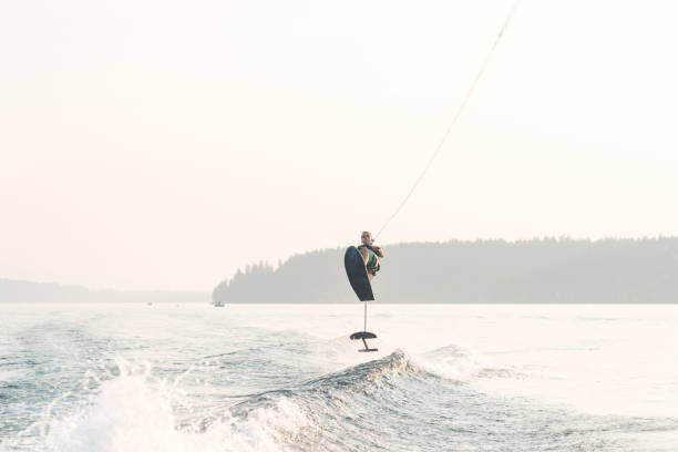 royalty free water ski seat pictures images and stock photos istock