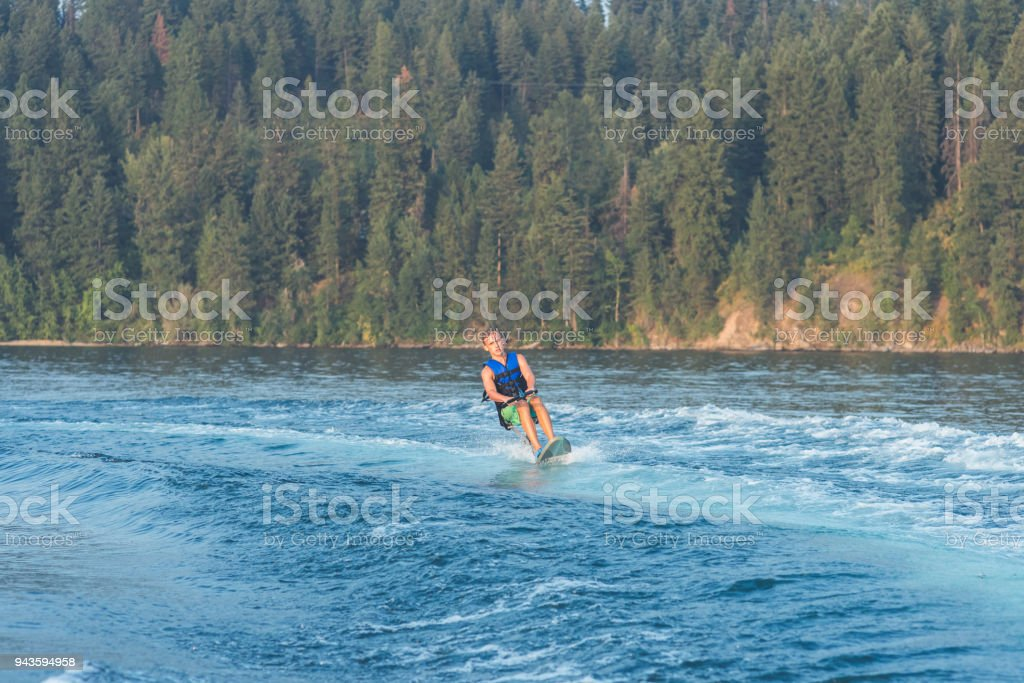 Air chair water stunts royalty-free stock photo & Air Chair Water Stunts Stock Photo u0026 More Pictures of Adults Only ...