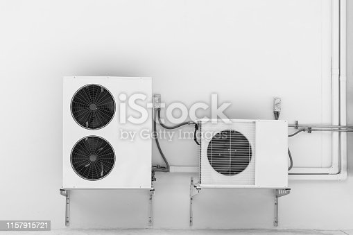 istock air conditioner compresser 1157915721