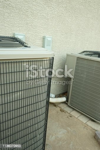 istock air conditioner 1136070953