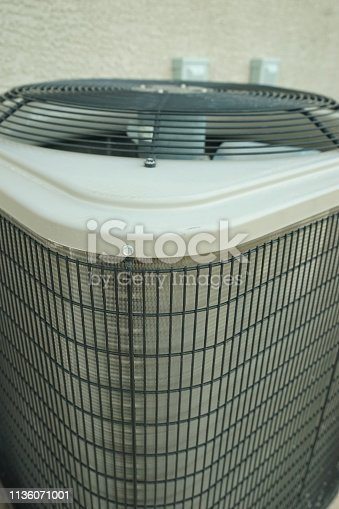 istock air conditioner 1136071001