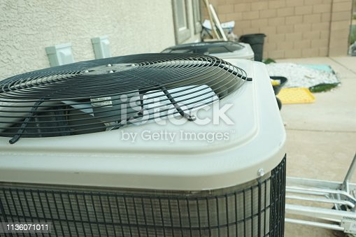 istock air conditioner 1136071011