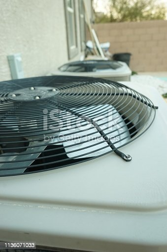 istock air conditioner 1136071033