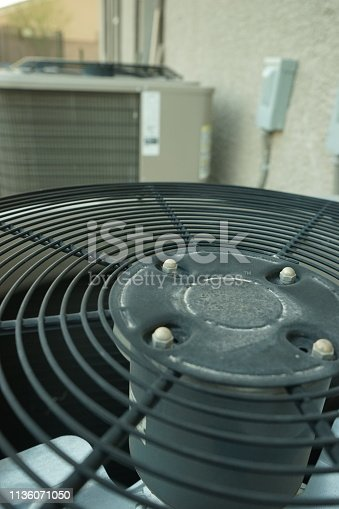 istock air conditioner 1136071050