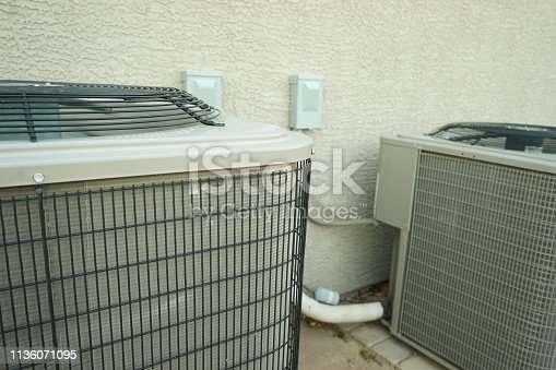 istock air conditioner 1136071095