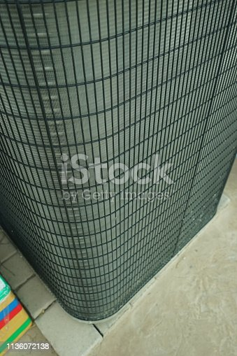 istock air conditioner 1136072138