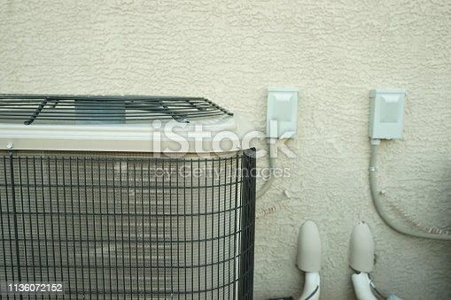 istock air conditioner 1136072152