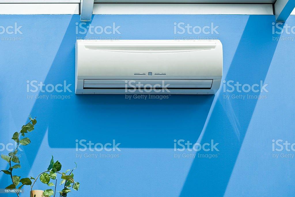 Air Klimaanlage – Foto