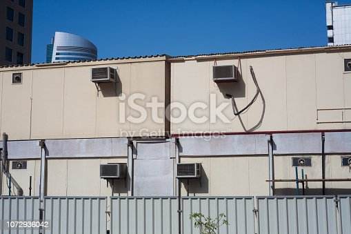 939450782istockphoto air conditioning equipments 1072936042