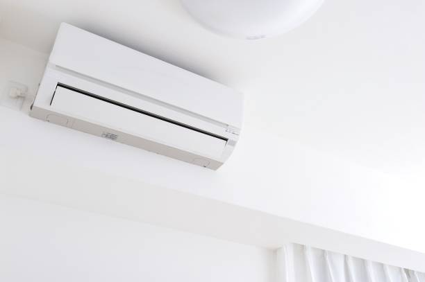 エアコン - エアコン ストックフォトと画像