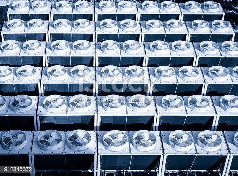 istock air conditioning 912845372