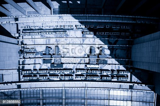 istock air conditioning 912858880