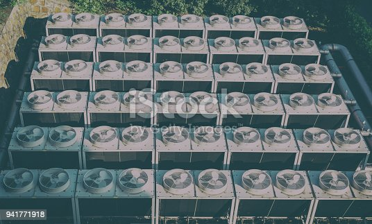 istock air conditioning 941771918