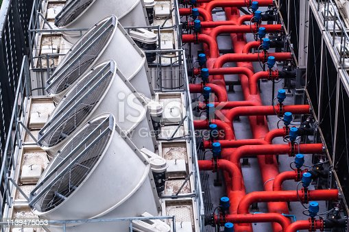 istock air cooling industrial system 1139475053