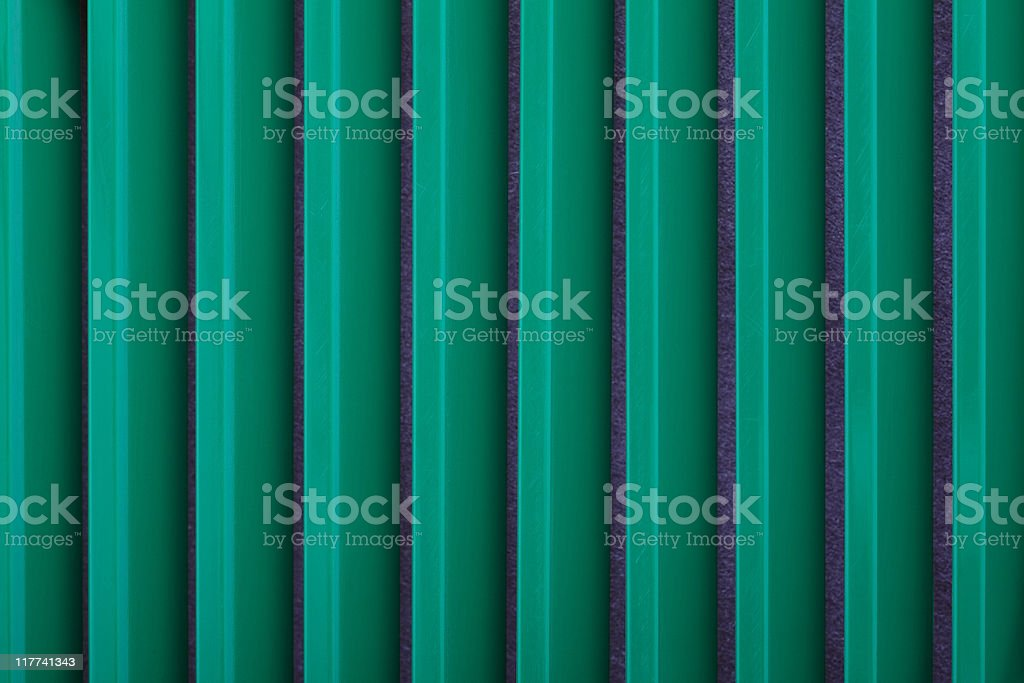 air filter royalty-free stock photo