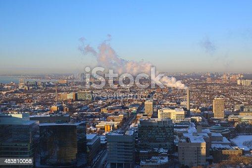 istock air pollution 483810058