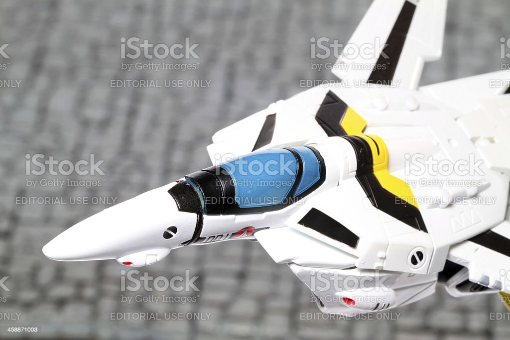 Air Speed stock photo